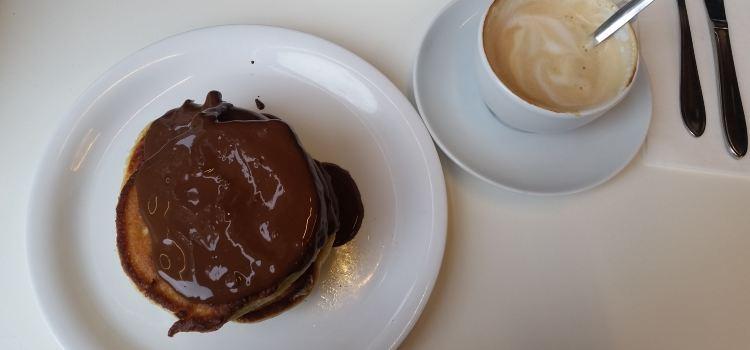 Pancakes Amsterdam (Negen Straatjes)3
