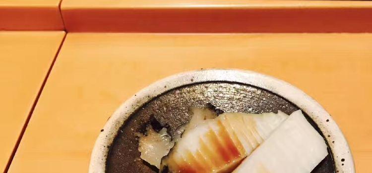 Shikunshi Murasaki2
