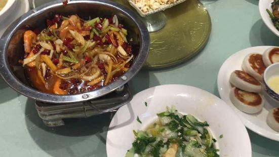 徐記燉菜(時尚店)