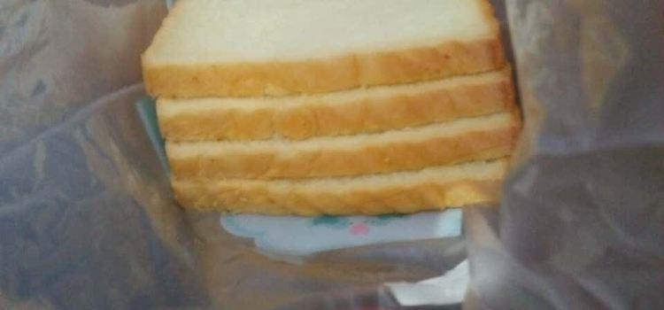 麥考夫西餅屋3