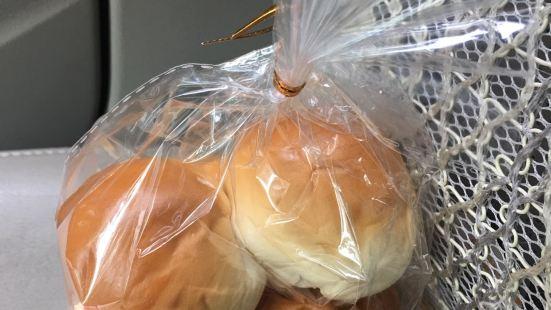 龍興麵包餅食(廣廈店)
