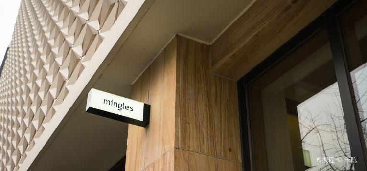 Mingles1