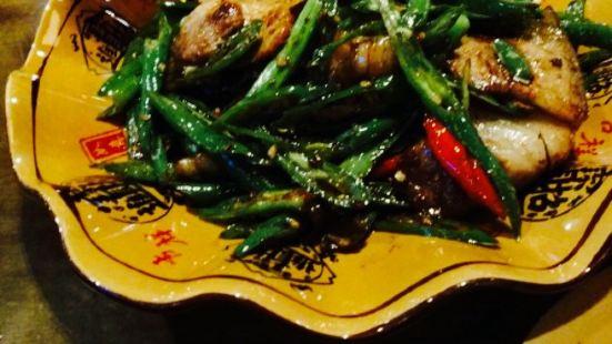 小豬農場綠色體驗連鎖餐廳