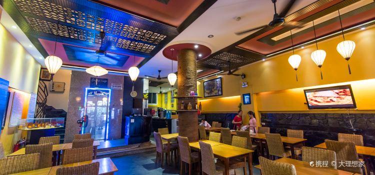Yen's Restaurant1