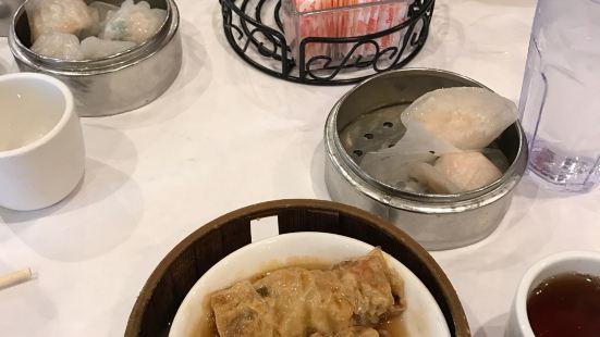 Li Wah Restaurant