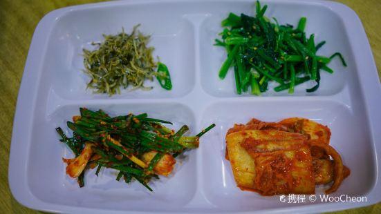Palmi Street Food