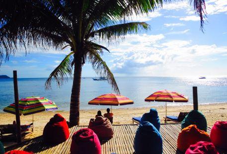 Adventure Boracay Explorer