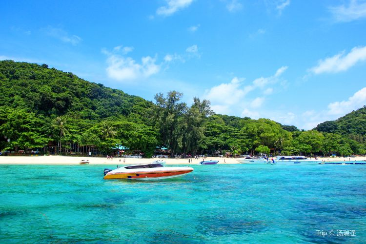 Coral Island3