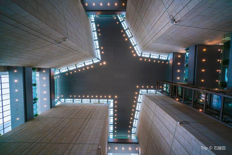 吉林省博物館4