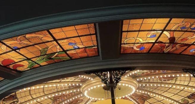Grand Buffet Fallsview Casino