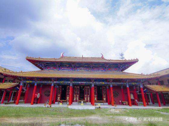 安寧觀音寺