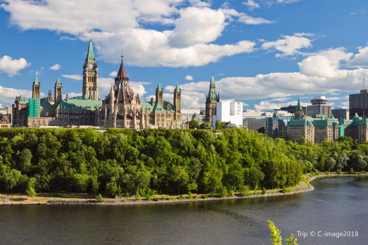 Parliament Hill4
