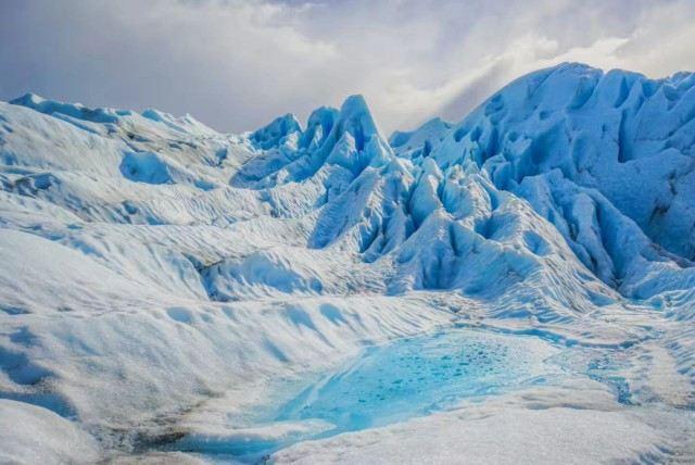 Parque Nacional Los Glaciares4