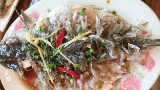 旺佳土菜館