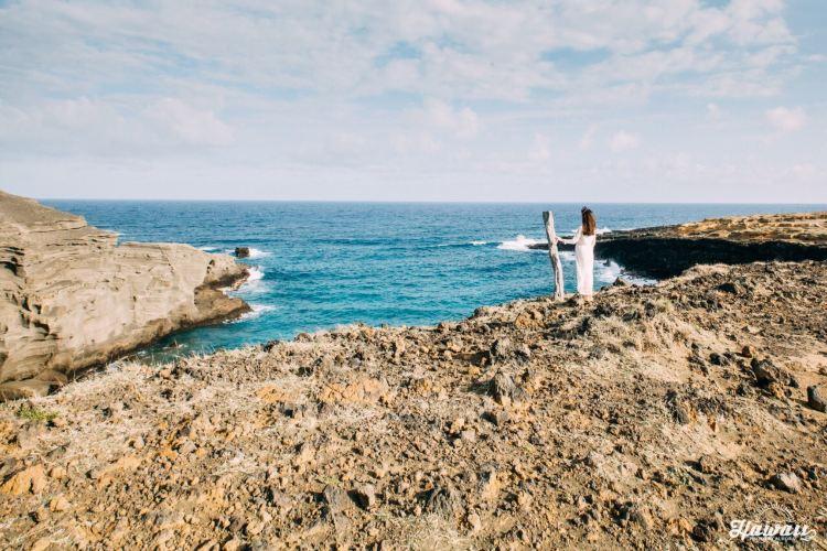 Mahana Beach4