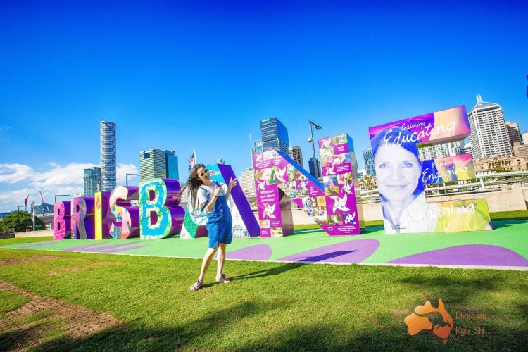 Brisbane River4