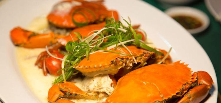 佳揚海鮮餐廳2
