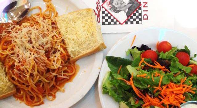 Lori's Diner1
