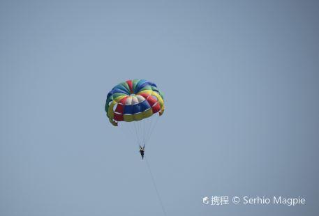 Let's Go Paragliding, LLC