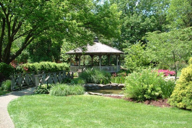 Shelter Gardens1