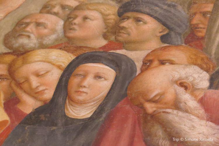 Cappella Brancacci3
