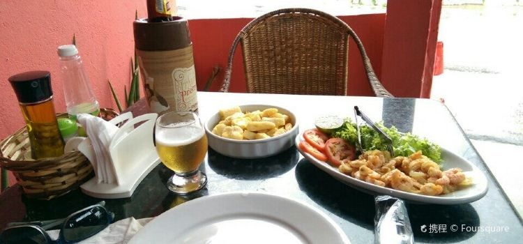 Dona Madalena Restaurante3