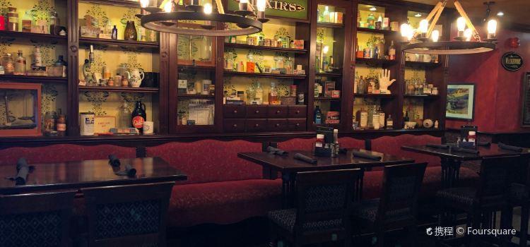 Doc Magilligan's Irish Pub & Restaurant2