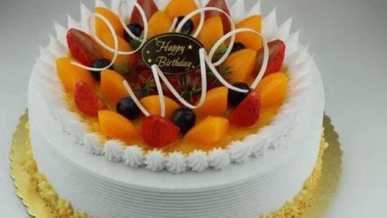 伊思萊蛋糕(吉州區店)