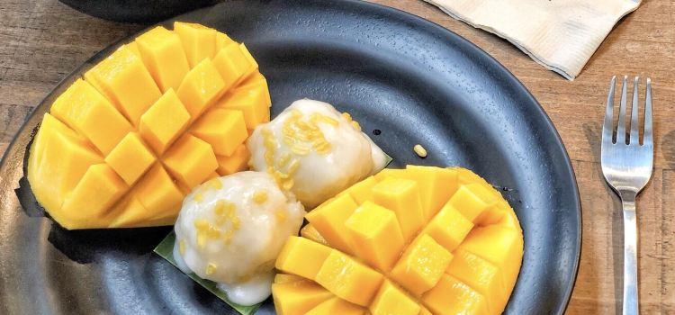 Mango Tango(Siam Square)3