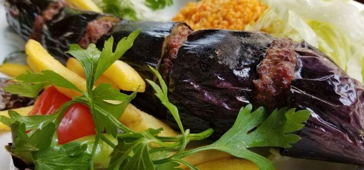 Antakya Restaurant2