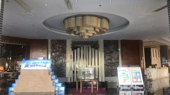 興隆大酒店(澤國店)