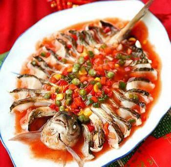五台山大鍋飯2