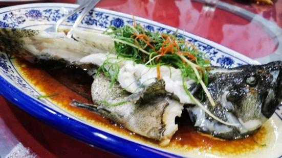 北京味平價海鮮餐廳(庫塔機場店)