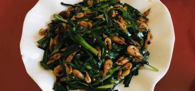 New Shanghai Restaurant2