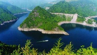 Putian Agricultural Tourism