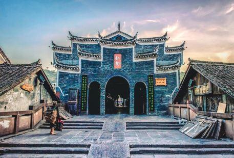 Hongqiao Fengyu Building
