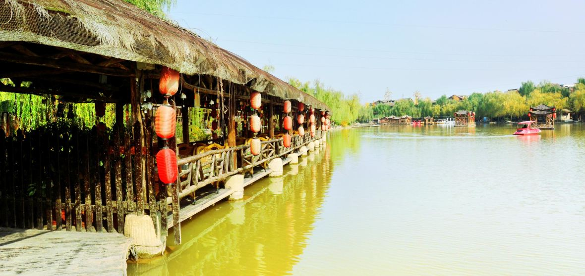 Zhouzhi