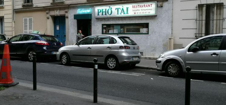 Pho Tai3