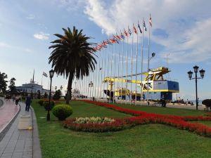 Batumi,Recommendations