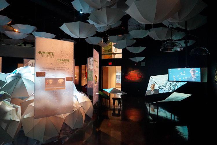 環境博物館3