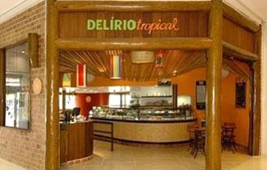 Delirio Tropical1