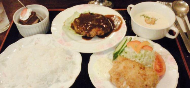 Chirol Restaurant1
