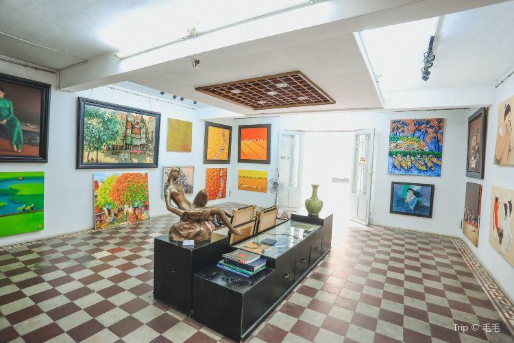 Fine Arts Museum2