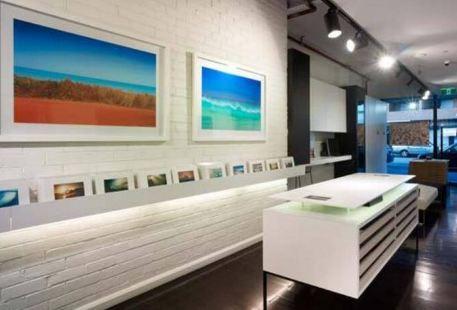 Aquabumps Gallery