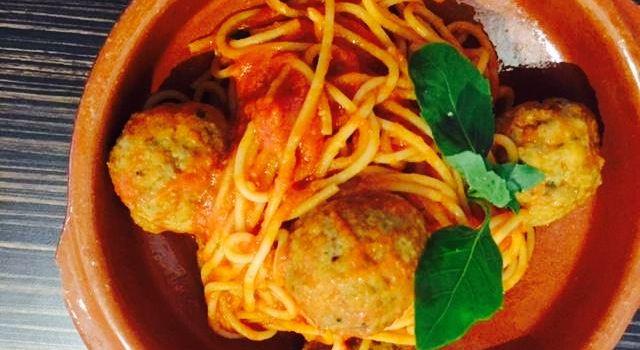 Spizzico Cafe Restaurant2