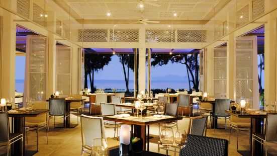 Malati Restaurant