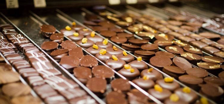 Thierry Chocolaterie Patisserie Cafe2