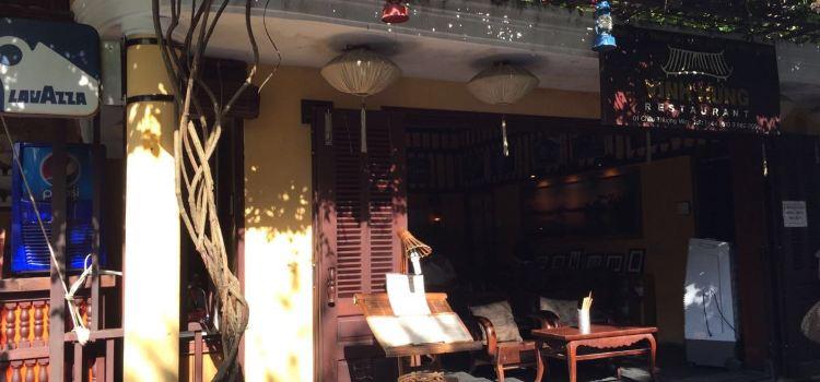 Vinh Hung Restaurant3