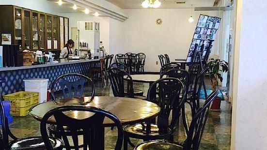 Cafe Restaurant Sukatto