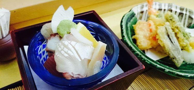 Shimakatsu